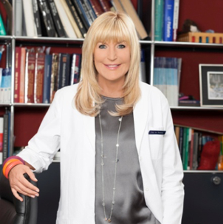 dr-med-christine-thomas-2